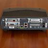 Cisco 1751-V back