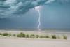 Lightning-singlestrike1