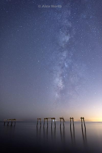 Night-MWHP1016V1