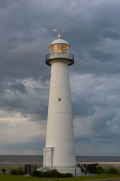 Lighthouse-SW