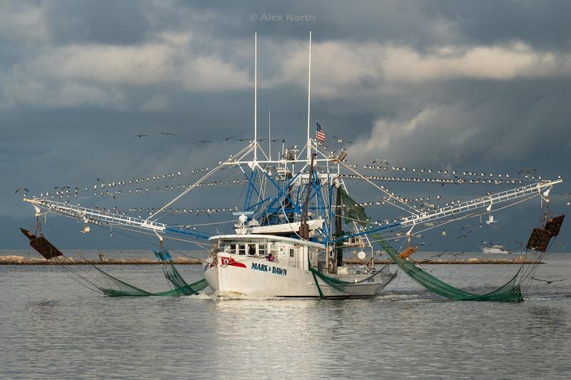 Boats-Mark&Dawn1