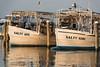 Boats-SBand SGPass0718
