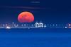 moon-GPThbr0118