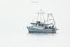 Boats-Godslove