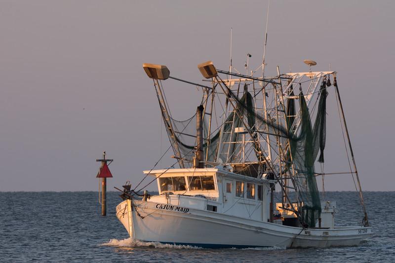 Boats-CajumM