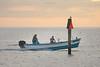 Boats-OysterPasshbr1
