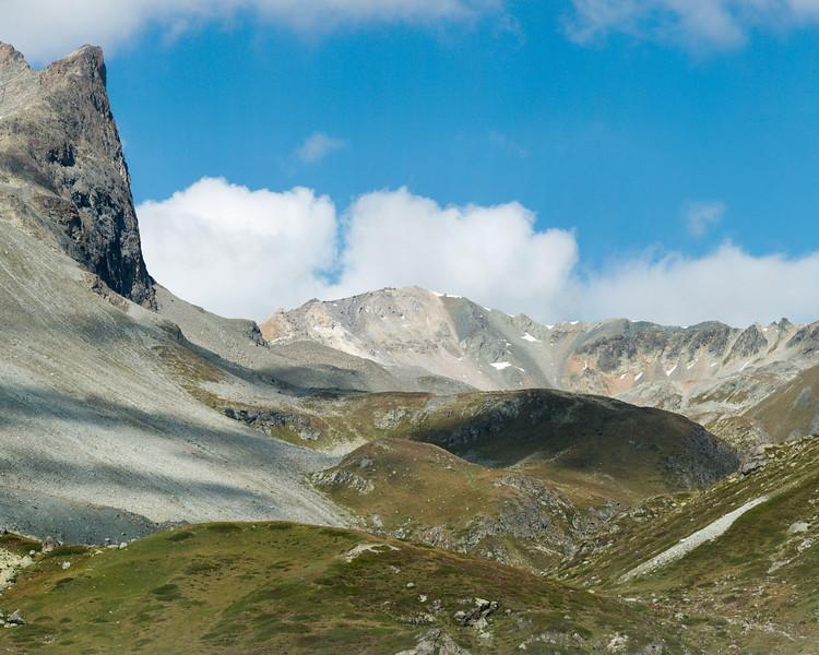 Val Suvretta