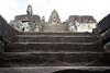 Angkor Wat Temples, Cambodia