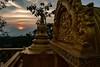 Mount Kuleen monastary, Cambodia