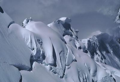 Peruvian Ridge