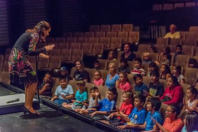 Concert for Kids: Havana Chamber Orchestra