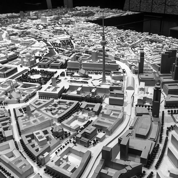 Berlin Clay