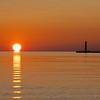 Solstice Sunrice 2 - 2009