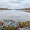 Hemlock Lake Fall - 2014