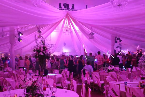 2015-05-30 - CONNY WEDDING