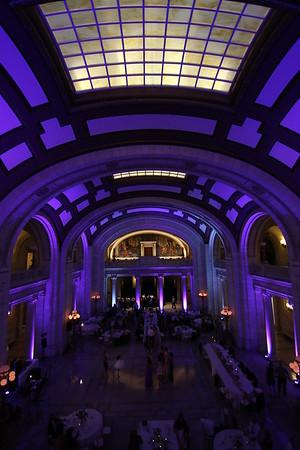 2016-05-28 - BAJIC WEDDING