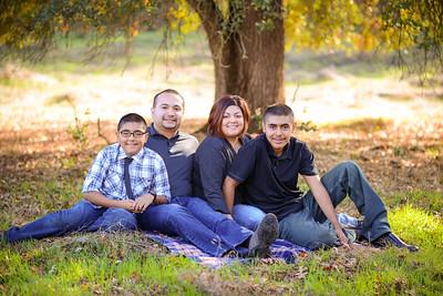 IOP-Family-7