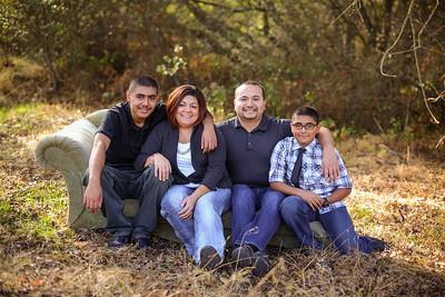 IOP-Family-1