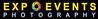 logo_Expo events