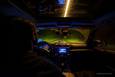 nightdrive