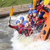 """White Water Rafting photos taken at The National Watersports Centre, Nottingham. Photos taken by Alex Wilkinson Photography,  <a href=""""http://www.alexwilkinsonphotography.co.uk"""">http://www.alexwilkinsonphotography.co.uk</a>"""