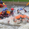 White Water Rafting photos taken at The National Watersports Centre, Nottingham  Photos taken by Alex Wilkinson Photography, www alexwilkinsonphotography co uk (9133 of 1)