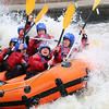 White Water Rafting photos taken at The National Watersports Centre, Nottingham  Photos taken by Alex Wilkinson Photography, www alexwilkinsonphotography co uk (8596 of 1)