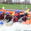 White Water Rafting photos taken at The National Watersports Centre, Nottingham  Photos taken by Alex Wilkinson Photography, www alexwilkinsonphotography co uk (9164 of 1)
