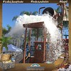 Boomerang Booth for Talk Like a Pirate Day- Press Play!