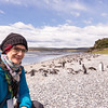 beagle channel visit