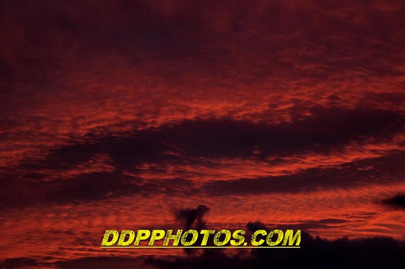 DDP_4491