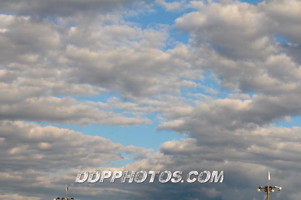 DDP_4025