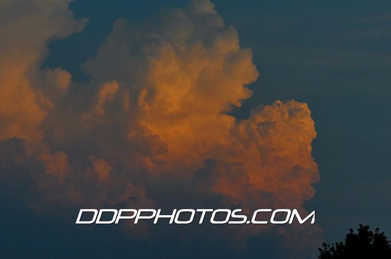 DDP_1496