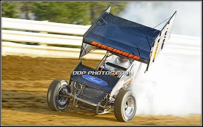 Selinsgrove Speedway 4-12-2014