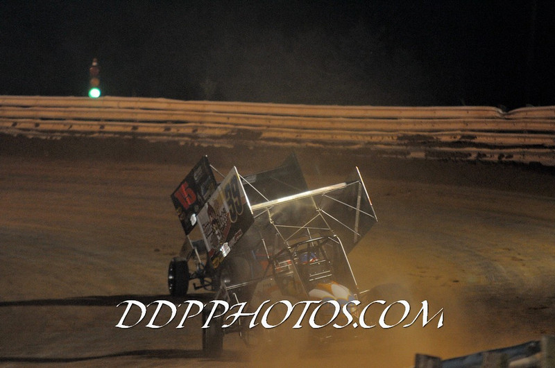 DDP_8755