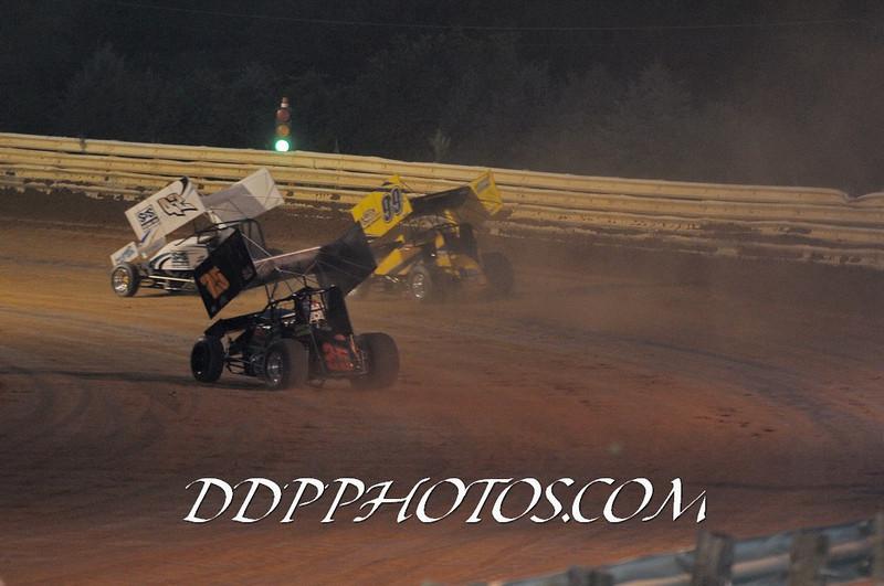 DDP_8743