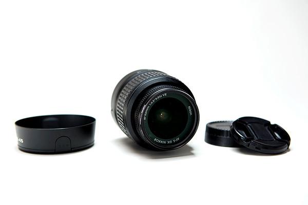 NikonD7000-JPEGs