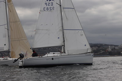b'\xd1\x8f23 , 3 , 1 , ESP , 245 , 73-CO-2-69-05 , BENETEAU , FIRST , 211 , YAMAHA , '