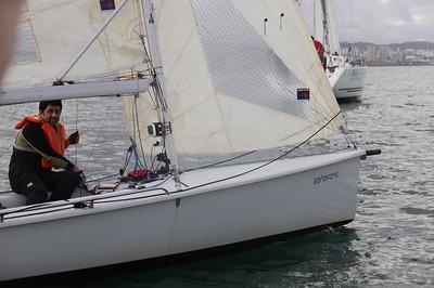 b'LDEN , EP , Laser , sails , Ga\xc3\xb1aFoTe , TRIB , RD , '