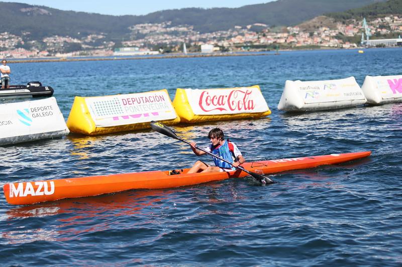 b'DEPUTACION , PONTEVEDRA , Coca-Cola , DEPORTE , GALEGO , nautia , ICIA , nauticalia , MAZU , Coca-Cola , '