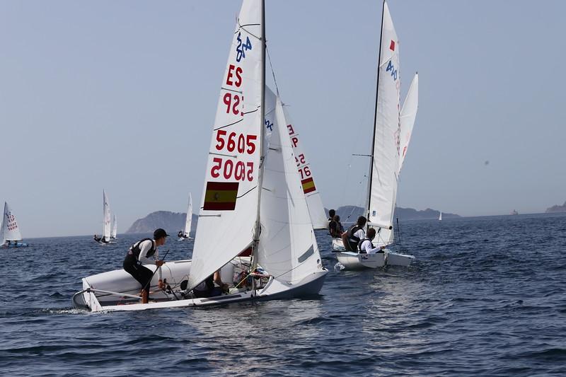 b'ES , ww , www , 5605 , P , 2 , 76 , \xd1\x87\xd0\xb3\xd0\xb0 , ESP , 56019 , 56 , ZAQU , SLNGTEAM , Sport , Club , do , Porto , Aheu , RBORD , '