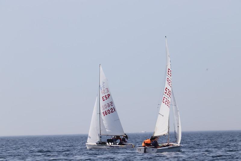 b'E , 96 , 539 , \xe0\xa4\xa7\xe0\xa5\x8d\xe0\xa4\x9f , ESP , 56021 , sailing , Leam , AMo , '