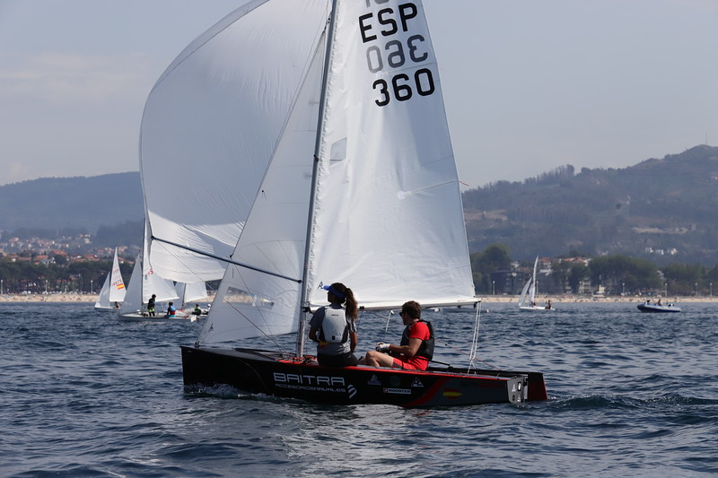 b'ESP , 360 , ESP , aa2 , 66675 , PL , SAILS , AILS , MUSTO , SR560 , BAITRA , ACCESORIOSNRUALES , ROOSTER , SAILS , '