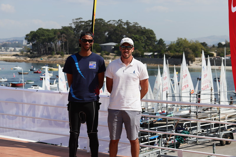 b'MUSTO , CAYMAN , ISLANDS , LASER , RACING , TEAM , VIANASAILING , IMPROVINO , YOUR , SAIUNG , SKOLLS , 3 , SP , SP , SP , /\xd0\xb0\xd0\xb3 , 259 , 019 , ESP , 256 , \xd1\x81\xd0\x90 , '