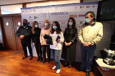 b'Photos Semana Abanca - Licencia Reconocimiento-NoComercial-CompartirIgual                                                                                                                                                                                                                                                           (Descarga gratuita)., Abanca, A CORUIA/ SADA / COMBARRO POIO / COLES OURENSE/BOUZAS CANIDO-VIGO\nSemana\n//ABANCA\nVillalis\nGADIS\nSAILING AND ROWING WEEK\nVANGUAR\nDIVINO REI\nCoca-Cola\nBiC\n, A, CORUIA/, SADA, /, COMBARRO, POIO, /, COLES, OURENSE/BOUZAS, CANIDO-VIGO, Semana, //ABANCA, Villalis, GADIS, SAILING, AND, ROWING, WEEK, VANGUAR, DIVINO, REI, Coca-Cola, BiC, '