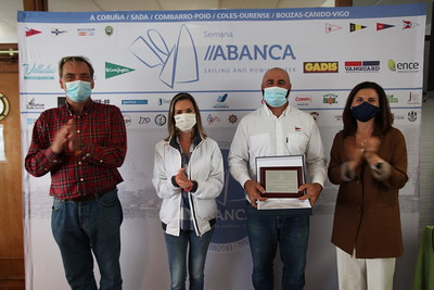 b'Photos Semana Abanca - Licencia Reconocimiento-NoComercial-CompartirIgual                                                                                                                                                                                                                                                            ., El Corte Ingl\xc3\xa9s, A, CORU\xc3\x91A, /, SADA, /, COMBARRO-POIO, /, COLES-OURENSE, /, BOUZAS-CANIDO-VIGO, Semana, //ABANCA, Villalia, GADIS, VANGUARD, ence, SAILING, AND, ROW, EEK, #****, et, ENERGIA&CELULOSA, TRUTAS, OR-60, Sail, \xc4\x8cOREN, bes, NAUTICADIOITAL, ANFACO, CECOPESCA, CONCELLD, x, MARIN, 170, C, CONC, DE, V, OTIP, REALF, A, NPALA, LA, CAMPAO, DE, EPARAA, CAMPON, A, ANC, D, ROWINGW, NAL-ERGOME, '
