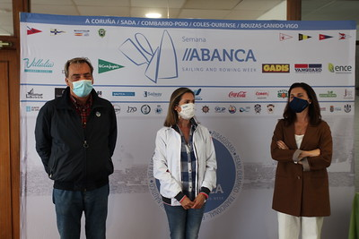 b'Photos Semana Abanca - Licencia Reconocimiento-NoComercial-CompartirIgual                                                                                                                                                                                                                                                            ., El Corte Ingl\xc3\xa9s, Taroona High School, China Huaneng Group, Willett Distillery, A, CORU\xc3\x91A, /, SADA, /, COMBARRO-POIO, /, COLES-OURENSE, /, BOUZAS-CANIDO-VIGO, NOYACHTSCLUB, Semana, I/ABANCA, ence, Villalia, GADIS, VANGUARD, GConle, fngres, DERGACOSA, SAILING, AND, ROWING, WEEK, PROPESSIORAL, cet, aas, XERY, VILLAS, TRUTA, Coca-Cola, COREN, CCoembes, 60, NAUTICADIGITAL, (Sailway, PONEN, ON, FACO, OPESCA, Ca, EN, MMANING, 170, FEEW, XUNTR, DE, GAL, 80, 2530, LA, G, WEEK, TRADICIONAL, N\xc3\x81UTICO, VELA, PIRAGUISMO, \xe2\x80\xa2, REMO0, C, OL\xc3\x8dMPICO, '