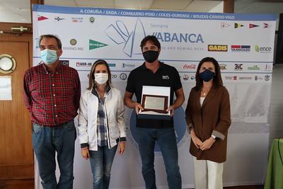 b'Photos Semana Abanca - Licencia Reconocimiento-NoComercial-CompartirIgual                                                                                                                                                                                                                                                            ., El Corte Ingl\xc3\xa9s, TV UNAM, A, CORU\xc3\x91A, /, SADA, /, COMBARRO-POIO, /, COLES-OURENSE, /, BOUZAS-CANIDO-VIGO, ROYACHTSCLUB, Semana, ABANCA, NG, AND, ROWING, WEEK, S, GADIS, ence, DIVINO, REI, VANGUARD, PROFESSIOAL&RESCHe, sATS, ENERGACELOSA, CH, AWOR-60, (Sailway, DIGITAL, RUTAS, Coca-Cola, SPORTSWESE, ecoembes, 70, Vela, Catalana, Federscio, CONCELLO, DE, VIGO, DEPUTACION, PONTEVEDRA, DE, MAR, TRIBORC, REAL, FEDER, ON, ESPALA, DE, VELA, CPN, DESPACLASE, R, CAMPEON, Ak, to-TRADI, MO, OU\xc3\x8d, N\xc3\x81U, VELA, LIGER, WEnE, '