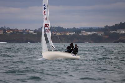 b'Photos Semana Abanca - Licencia Reconocimiento-NoComercial-CompartirIgual                                                                                                                                                                                                                                                           (Descarga gratuita)., IS\n02\nTT.\nsailing leam\n, IS, 02, TT., sailing, leam, '