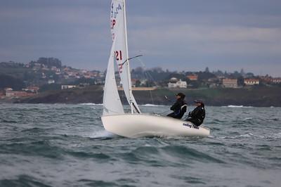 b'Photos Semana Abanca - Licencia Reconocimiento-NoComercial-CompartirIgual                                                                                                                                                                                                                                                           (Descarga gratuita)., UP\n21\nsailing team\n, UP, 21, sailing, team, '